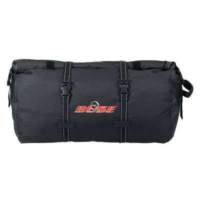 Büse Gepäcktasche