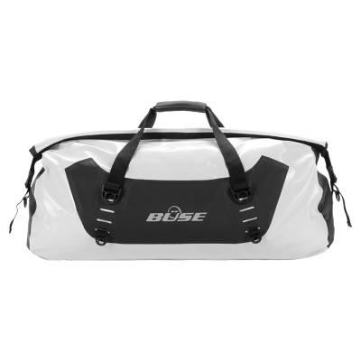 Büse Gepäcktasche 50l
