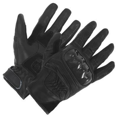 Büse Handschuh - Carbon Ride