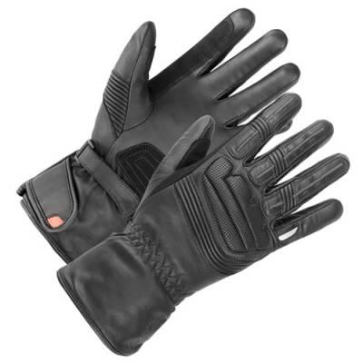 Büse Handschuhe -  Dalton