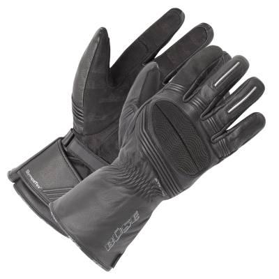 Büse Handschuhe Hurricane STX