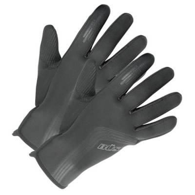 Büse Handschuhe Neopren