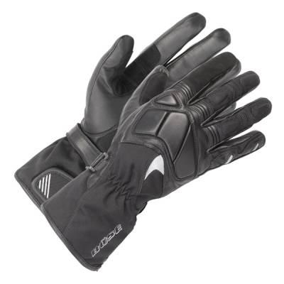 Büse Handschuhe - Nordkapp