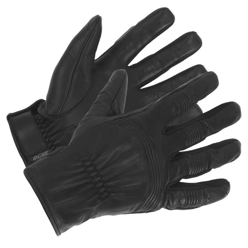 Büse Handschuhe -  Relax