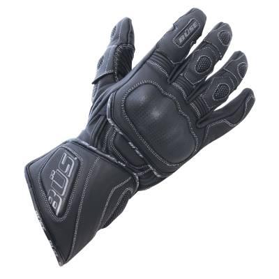 Büse Handschuhe -  Speed, schwarz