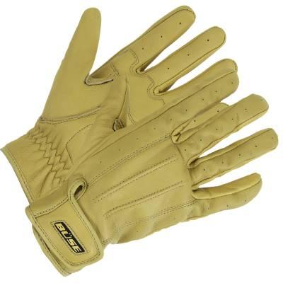 Büse Handschuhe Summer