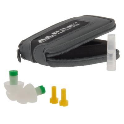 Büse Moto Safe Gehörschutz