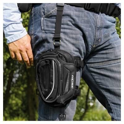 Büse Oberschenkeltasche