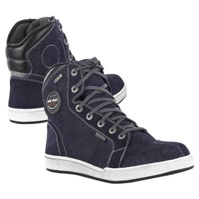 Büse Schuhe B54