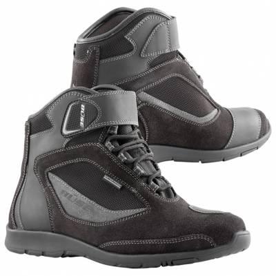 Büse Schuhe B55