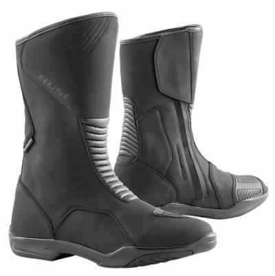 Büse Stiefel B100, schwarz