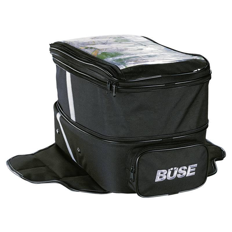 Büse Tankrucksack - Vario1