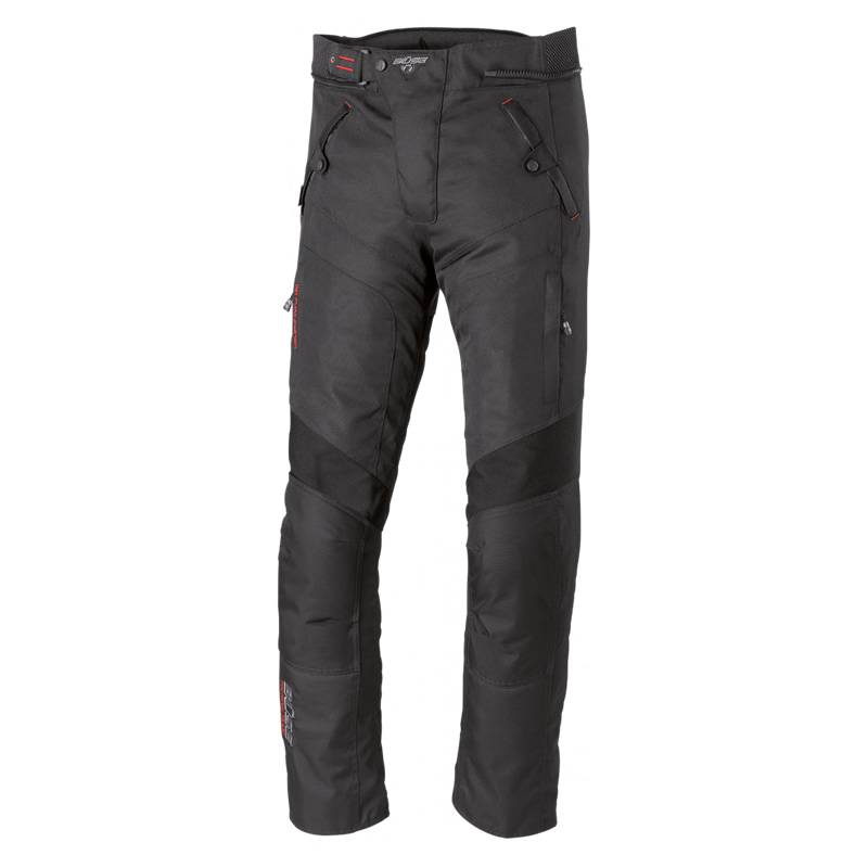 Büse Textilhose - Locarno