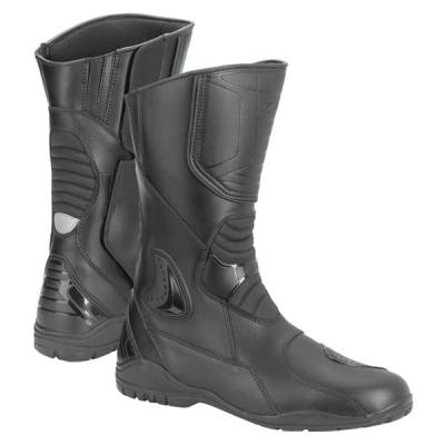 Büse Touringstiefel B60