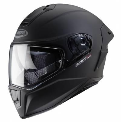 Caberg Helm Drift Evo, schwarz