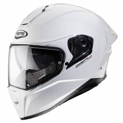 Caberg Helm Drift Evo, weiß