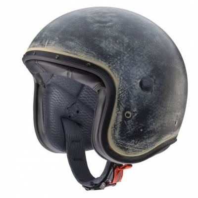 Caberg Helm Freeride Sandy, anthrazit-sand