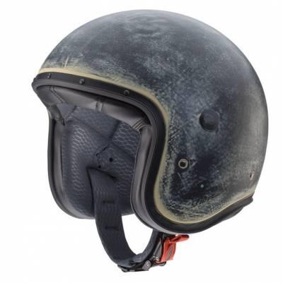 Caberg Helm Freeride Sandy, anthrazit-sand