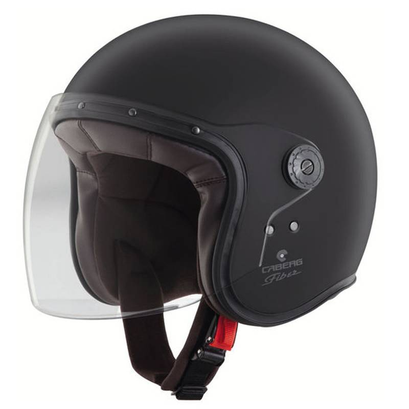 caberg helm freeride schwarz matt moto. Black Bedroom Furniture Sets. Home Design Ideas