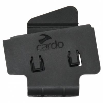 Cardo Halteklammer für Freecom