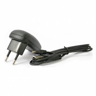 Cardo USB Ladegerät für SHO-1, 1 Stecker