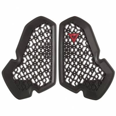 Dainese Brustprotektor Pro Armor Chest (Zweiteiler)