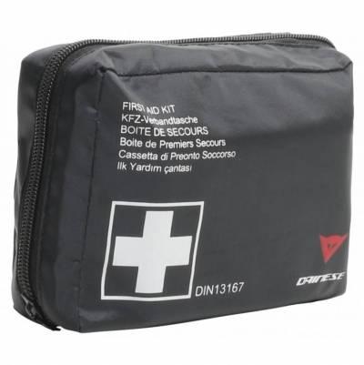 Dainese Erste-Hilfe Kit Explorer