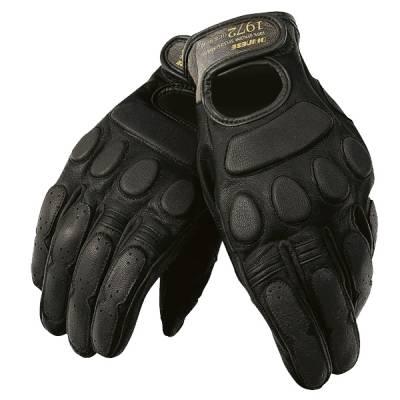 Dainese Handschuhe Blackjack, schwarz