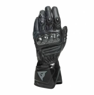Dainese Handschuhe Carbon 3 Lady, schwarz