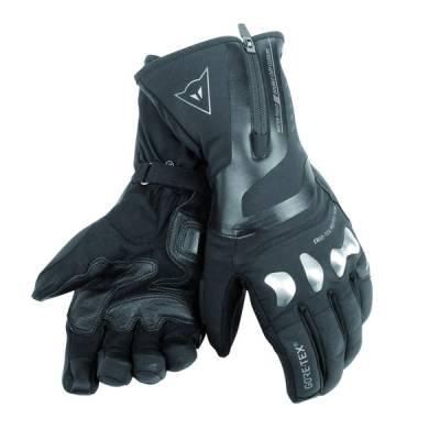 Dainese Handschuhe X-Travel GTX