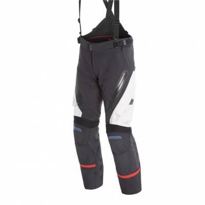 Dainese Herren Textilhose Antartica Gore-Tex®