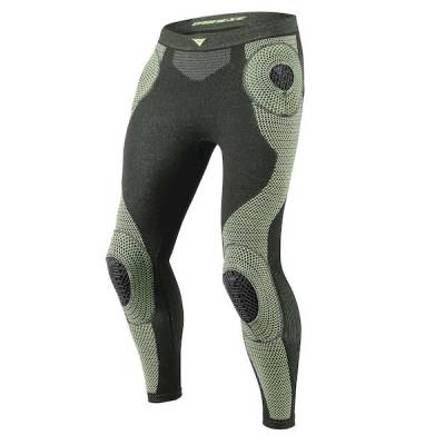 Dainese Hose D-Core Armor lang