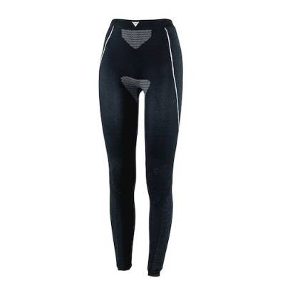 Dainese Hose D-Core Lady lang