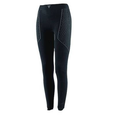 Dainese Hose D-Core Thermo Lady lang