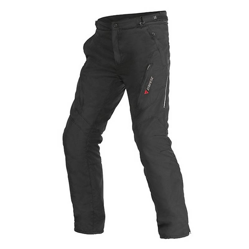 Dainese Hose Tempest D-Dry