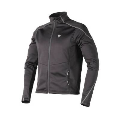 Dainese Jacke No Wind Layer D1