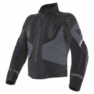 Dainese Jacke Sport Master GTX, schwarz-grau