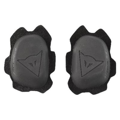 Dainese Knee-Slider
