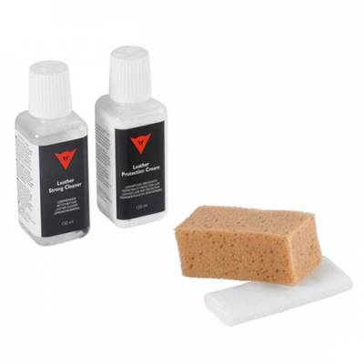 Dainese Protection & Cleaning Kit