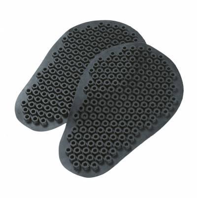 Dainese Protektor Pro-Shape, Ellenbogen/Knie