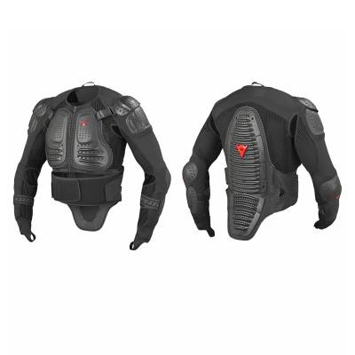 Dainese Protektorenjacke Light Wave