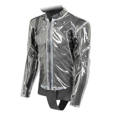 Dainese Regenkombi Rain Body Racing