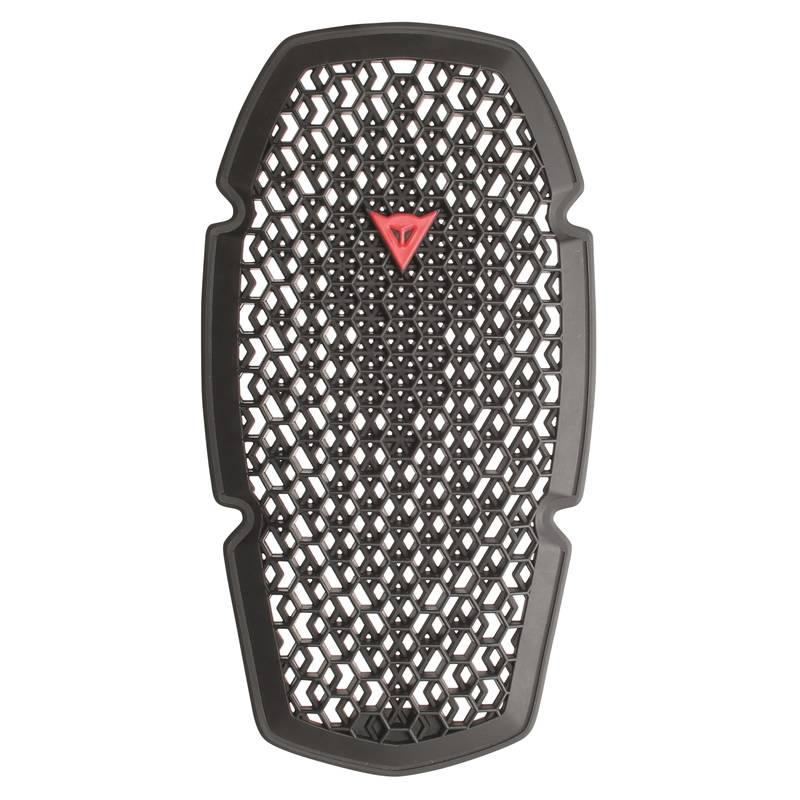 Dainese Rückenprotektor Pro Armor G1, Damen