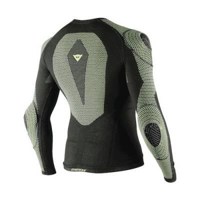 Dainese Shirt D-Core Armor lang