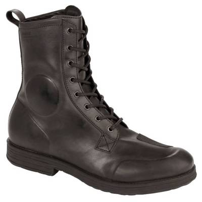 Dainese Stiefel Anfibio Cafe