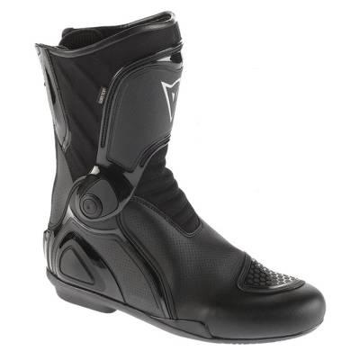 Dainese Stiefel R TRQ-Tour GTX, schwarz