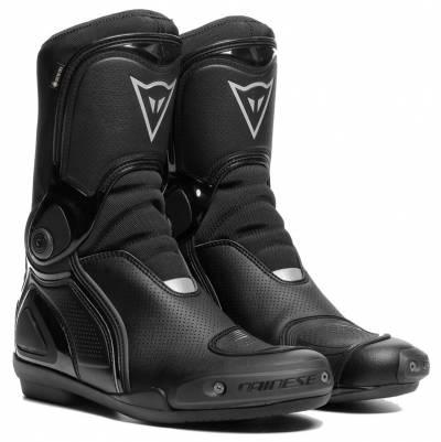 Dainese Stiefel Sport Master GTX, schwarz