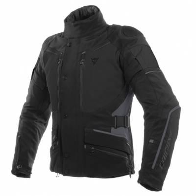 Dainese Textiljacke Carve Master 2 Gore-Tex®, schwarz-grau