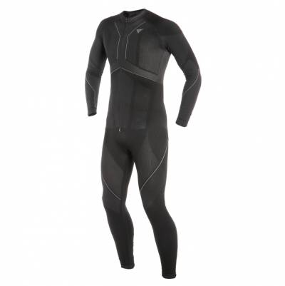 Dainese Unteranzug D-Core Air Suit
