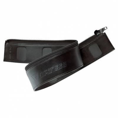 Dainese Verbindungsgürtel Union Belt, schwarz, ca. 70cm